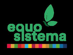Equosistema